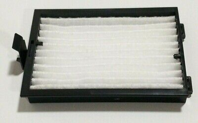 Epson SureColor F2000 & F2100 Printers, Replacement Air Filter, C13S092021