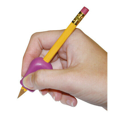Assorted Resources The Comfortable Pencil Grip Handwriting Aid **FREE DELIVERY**