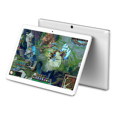 Teclast A10H Tablet PC 10.1' Android 7.0 Quad Core 2GB 16GB Quad Core 1.3GHz