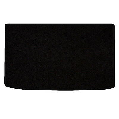 Tailored Velour Boot Mat For Renault Clio 2006 On