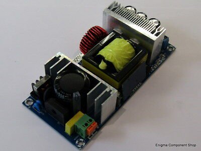 28V / 300W Switched Mode Power Supply Module. UK Seller. Fast Dispatch.