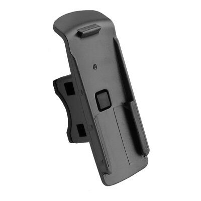 Bracket Holder Mount Clip Cradle holder for Garmin Rino 610 650 655T Astro 320