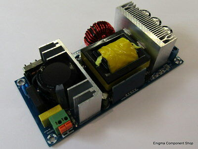 24V / 300W Switched Mode Power Supply Module. UK Seller. Fast Dispatch.