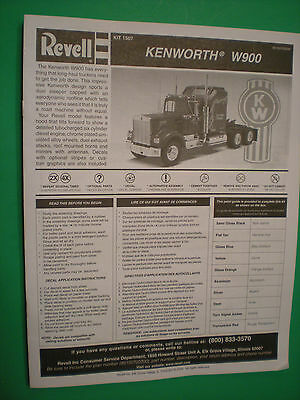 kenworth w900 t800 service manual open source user manual u2022 rh dramatic varieties com Kenworth T800 Parts Illustration 1994 T800 Wiring Schematic for A