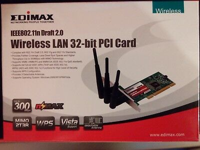 EDIMAX EW-7728LN DRIVER FOR WINDOWS DOWNLOAD