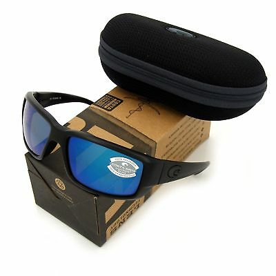 8ae9419d66 ... Usa Edition - Tf113 Obmglp Blue 580G Lens Red Frame.