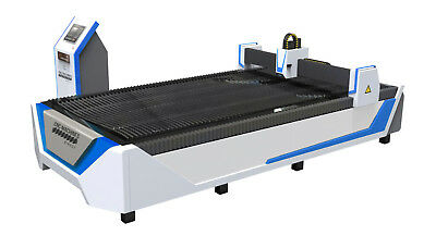 CL300 CNC Plasma Machine Cutting Table