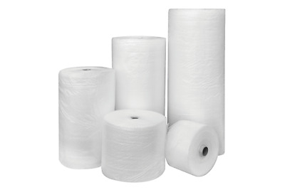 10m 20m 50m Roll 300mm 500mm Small Bubble Wrap removals 10 20 50 23 MICRONS