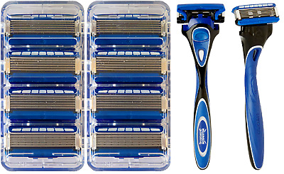 Wilkinson Sword Hydro 5 Razor With 1 Blade