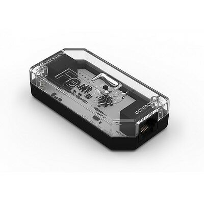 Feniex Bluetooth Module Add On Option for the 4200 All-In-One Controller