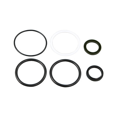 HYDRAULIC TILT CYLINDER Seal Repair Kit For Komatsu Forklift