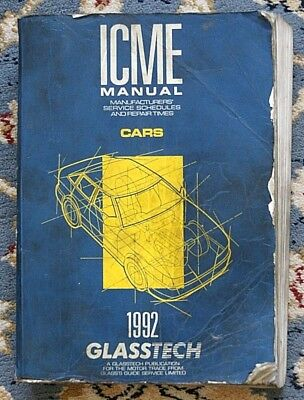 Icme times manual open source user manual i c m e manual times best user guides and manuals u2022 rh raviteja co tms icme tms icme fandeluxe Images
