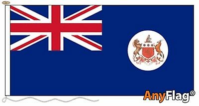 Cape Colony Anyflag Made To Order Various Flag Sizes
