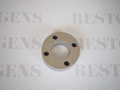 Vw Golf 1.8 2.0 Trigger Wheel Crank Mounting Spacer 20Mm Alloy Dta Omex Mbe Emer