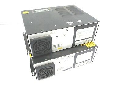 2x Industrial Automation Computers Mobile intel Pentium M 1.6GHz 1GB 60GB Win XP