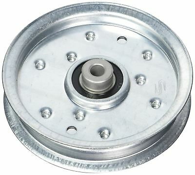 FLAT IDLER PULLEY 12675 for 38