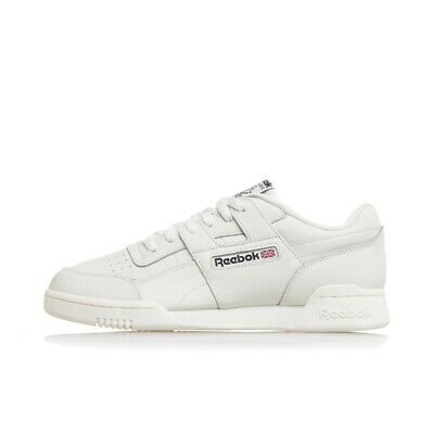 01f1afbecf893f REEBOK PHASE 1 PRO CN3926 white leather man vintage novelty club c act  casual re