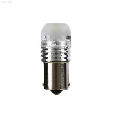 1156 BA15S P21W CREE LED Beads 5W Car Vehicle Reverse Light Lamp 6000K