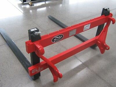 pallet forks tractor loader pallet forks log grab spike kit 3 point linkage kit