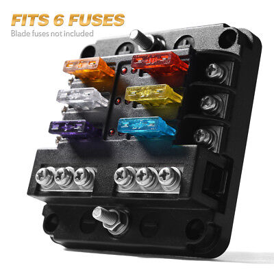 wire box holder, fuse hook holder, glove box holder, fuse block holder, fuse cap holder, battery box holder, screw box holder, fuse label holder, cable box holder, on fuse box holder