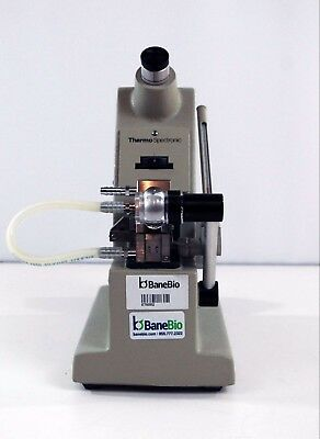 Thermo Spectronic Refractometer 334610