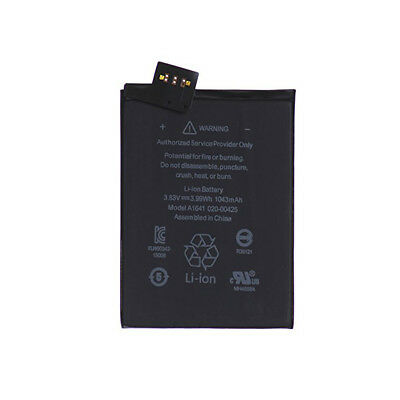New Replacement Internal Battery For iPod Touch 6 6th Gen 6G 1043mAh