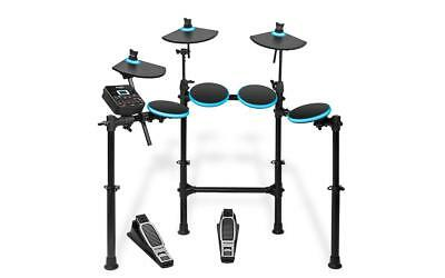 Alesis DM Lite Kit(B-Stock)