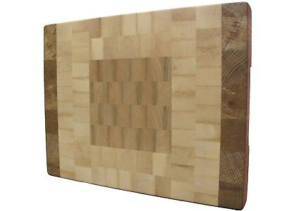 Chopping Board, Handmade, Cutting Board, Cheese Board, with Feet, Butcher Block