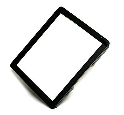 "Paterson 10x8"" Darkroom Easel for Making Enlarger Prints with White Border."