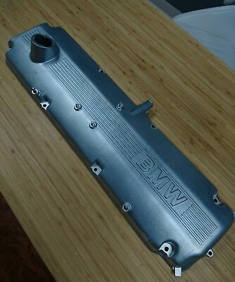 BMW Valve Covers