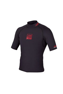 Jobe Progress Rash Guard 1mm Neopren Oberteil