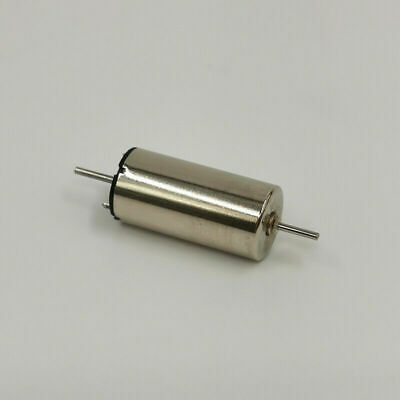 0.9 Degree 36MM Round 2-phase 4-wire Stepper Motor Copper Pulley CNC 3D Printer