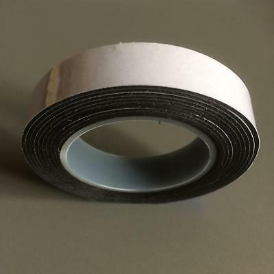 SELLOTAPE Brand Double Sided Repair Tape for Exterior Trim & Badge New & Unused