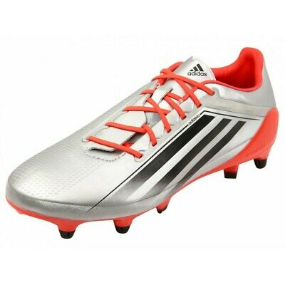 ADIZERO RS7 PRO XTRX SG 4 ARG - Chaussures Rugby Homme Adidas