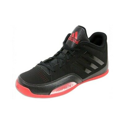 99 3 2015 Basketball Homme M Chaussures Series Nr Eur Adidas 23 ZZWqvrOUw