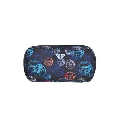 AXSTRIPSMALL - Trousse scolaire Fille Roxy