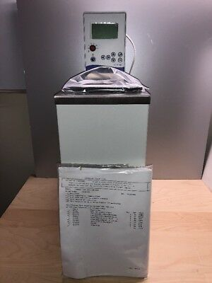 Fisher Scientific Isotemp 4100 R20 115V/60Hz Water Bath