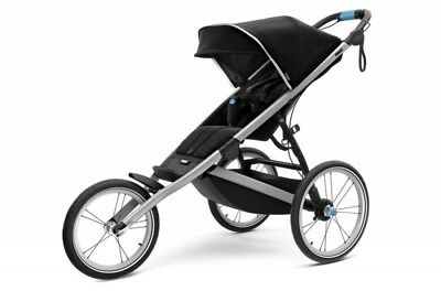 Thule Glide 2 Stroller (FREE Shipping)