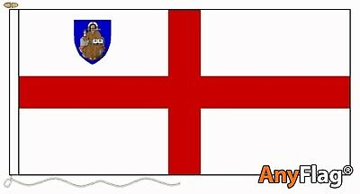 Chichester Diocese Anyflag Made To Order Various Flag Sizes