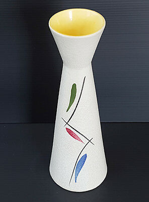 Buy Cheap Vase Shape Free Hectic In Earth Marking Hollow Other