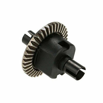 Gear Differential Set 02024 for HSP 1/10 Car Buggy Truck 94102 94123 94188 U9Y2