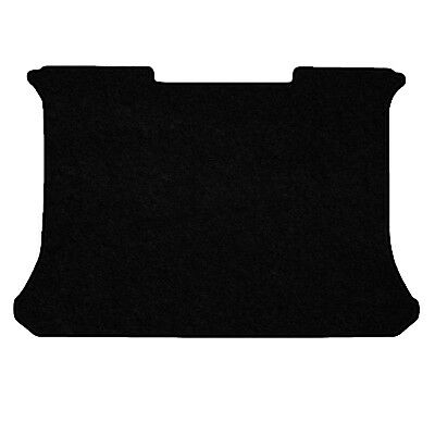 Tailored Floor Mats For Transit Connect 02-2014 Load Area When Rear Seats Fitted