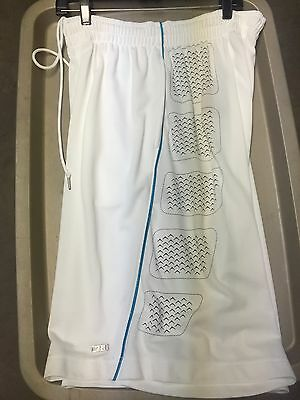 a35b7e88bea New With Tags Nike Air Jordan Retro Athletic Gym Shorts Size Extra Large XL