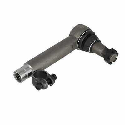 Tie Rod End Outer - Right Hand John Deere 7510 7410 7810 7710 7210 7610 RE214057