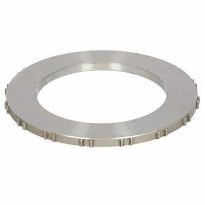 """NEW DISC 237023A1 FIT CASE EQUIPMENT /""""FREE SHIPPING/"""""""