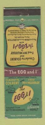 the egg and i 1947 cast