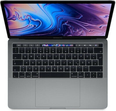 Apple MacBook Pro | 13"