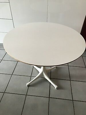 Herman Miller Design By George Nelson Coffee Table