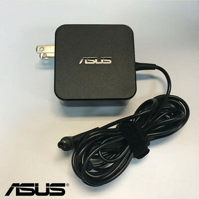 45W ASUS 19V 2.73A AC Adapter Charger ADP-45BW B with 5.5*2.5mm plug