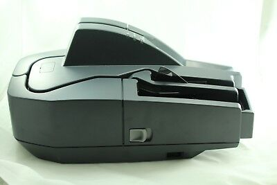 Epson TM-S1000 CaptureOne Single Feed Check Scanner/Reader M236A